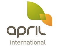 April_International