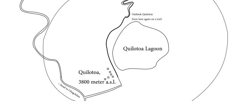 Quilotoa_Loop1