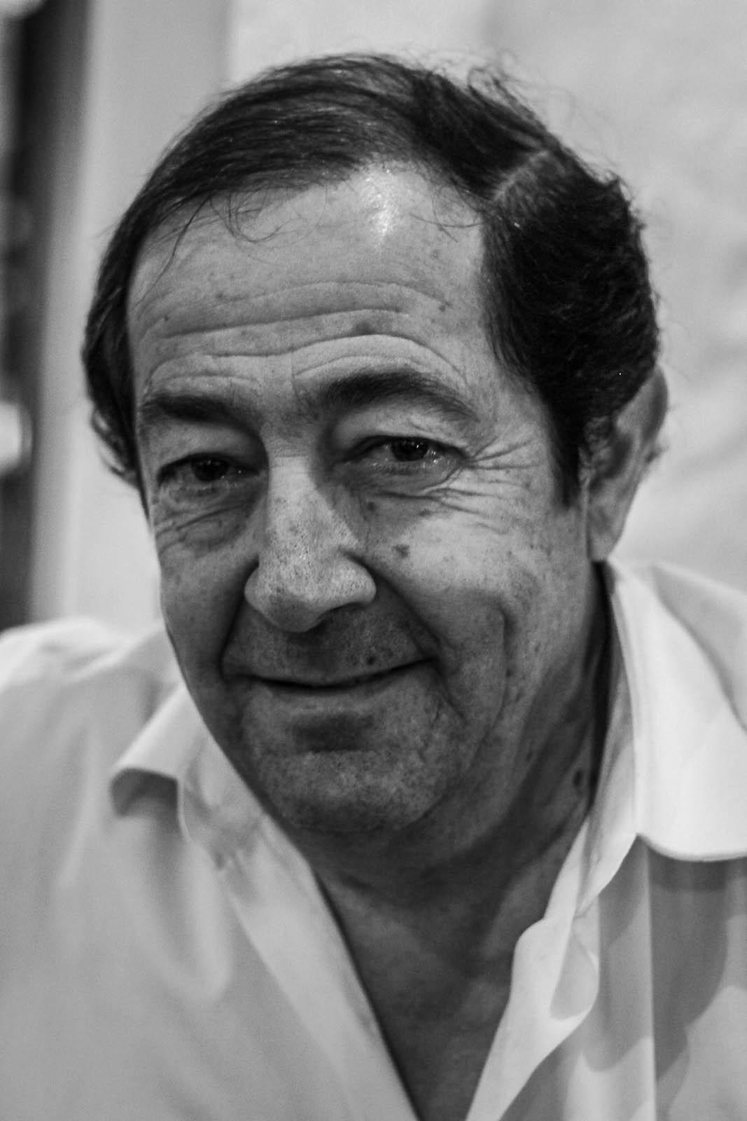 Cesar duran - 01