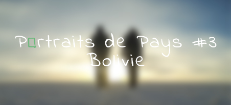Cover_page_Pays_BOLIVIE