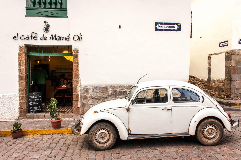 Cuzco-045