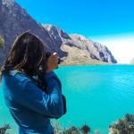 7 conseils pour réussir ses photos de voyage