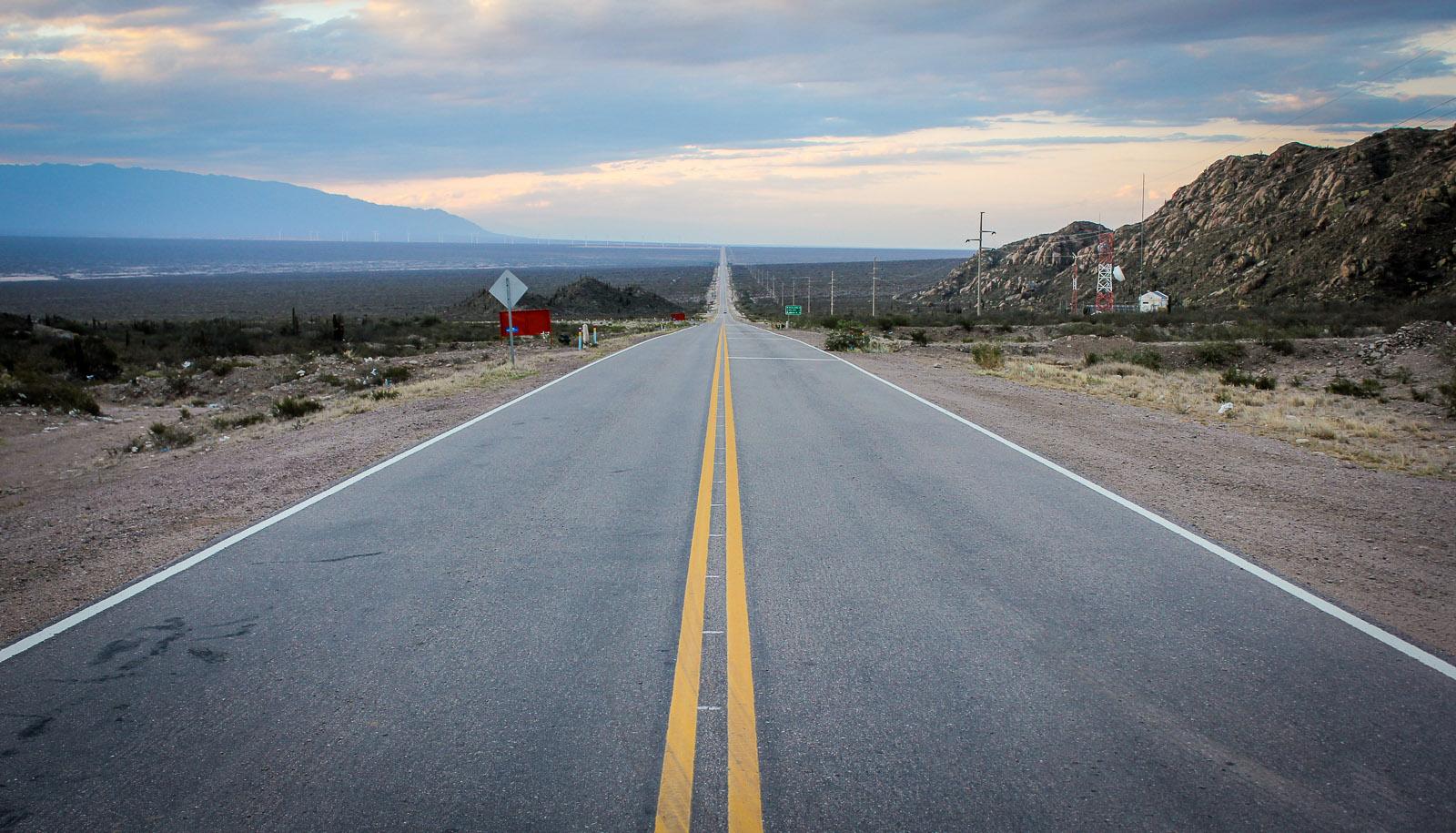 Road-trip-hasta-Salta-054
