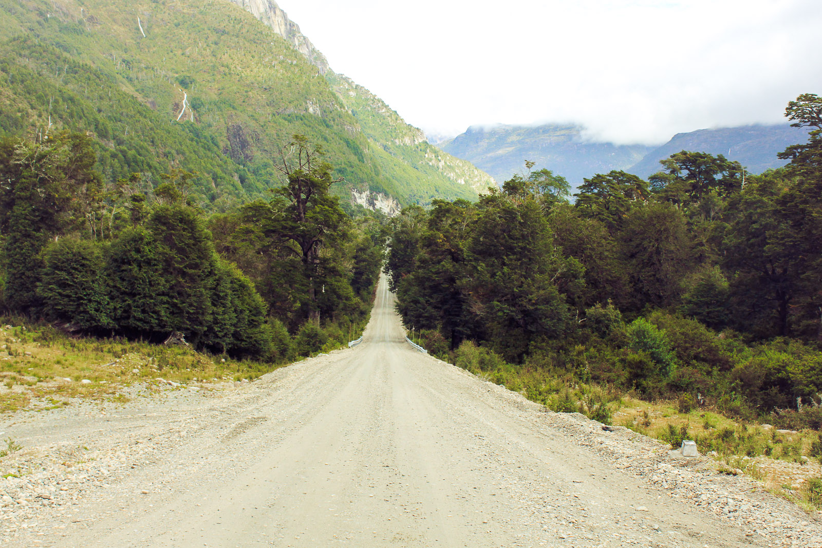 Carretera-Austral-002-001